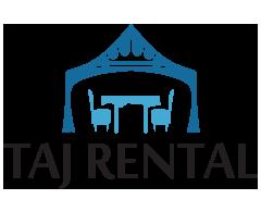 Event Rental Solutions UAE